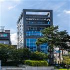 공모,건물,부동산,한국토지신탁,카사,수익증권