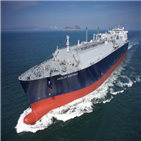 삼성중공업,계약,올해,선박