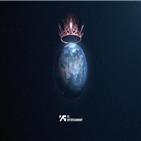 블랙핑크,글로벌,팝스타,프로젝트,정규앨범