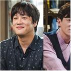 산후조리원,정상훈,차태현,배우,기대,특별출연