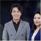 노동자,프로그램,방송,KBS,해고,통보