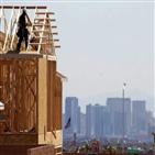 목재,미국,수요,주택,코로나19,증가,개조,가격