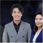 프로그램,KBS,스태프,개편,방송,계약,저널리즘,노동자,제작,해고