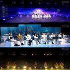 무대,공연,멤버,콘서트,퍼포먼스