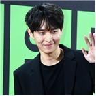 김영대,시청자,펜트하우스,시청률,배우