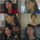천서진,김소연,펜트하우스