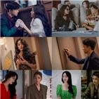 김영민,김효진,재욱,애증,사생활,위해,서사