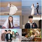 선우준,모습,이재욱,고아라,구라라,라라솔,도도