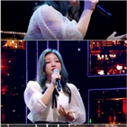 박희정,전교톱10,싱어,틴에이저,무대,예선전
