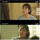 박윤지,오현진,딱풀,엄마,이름