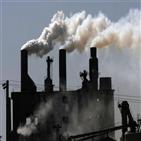 인상,미세먼지,국내,제안,국가기후환경회의,경유세,탄소,전기요금,전환,내연기관차