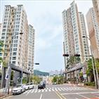 아파트,대전,서울,울산