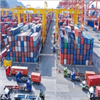 컨테이너,박스,중국,미국,업체,관계자,품귀,세계,시장