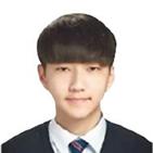 방탄소년단,한국,서태지,미국,음악