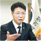 일본,특허청,기술,특허,분야,대한,수소산업,전지,중국,2차전지
