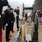 연평도,포격,북한,국민,도발