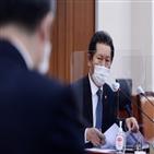 공수처,민주당,야당,김철근,정청래,공수처장,대통령