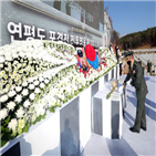 연평도,이날,포격,북한,관련,국민,도발,문재인
