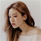 전소미,유나이트