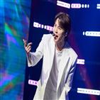 김준수,공연,콘서트,대면,온라인,소통