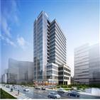 반도,아이비밸리,반도건설,지식산업센터,가산,지하,서울,규제