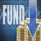 펀드,국내,주식형,자금,증시