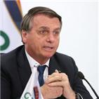 브라질,농산물,대통령,농업,최대,수확량