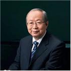 중국,부주임,정부,경제,시장