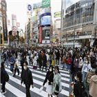 도쿄,이틀째,신규