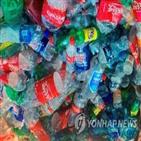 부담금,플라스틱,대기업,폐플라스틱