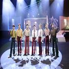 방탄소년단,아메리카,굿모닝,출연,미국,프로그램