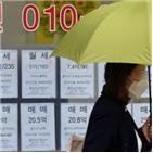 지수,상승,집값,전달,최근,코로나19