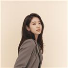 박신혜,영화,배우,음성