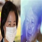 총장,장관,법무부,대검,사건,기자,소집,서울중앙지검,직무