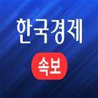 서울,누적,확진자가,자치구