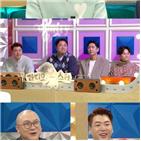 김광현,야구,에이스,메이저리그,시즌,선수,예정,한국,라스