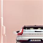 차량,볼보자동차,볼보,엔진,판매,모델,목표,세계,자동차