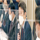 남북,장관,경협,기업,대북,제재,북한,재개,이날,연락사무소