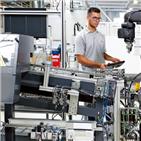 기업,글로벌,공장,미국,설비,생산,생산시설,위해,최근,제품
