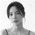 만스,신수현,연극