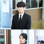 이수,로맨스,모습,김영희
