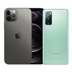 아이폰12,모델,스마트폰,갤럭시,출시,시리즈
