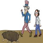 대만,중국,미국,트럼프