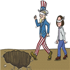 대만,중국,트럼프,미국,행정부,대통령,방문,정부
