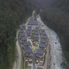 부탄,중국,인도,지역,건설,영토,마을