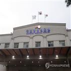 국립중앙의료원,서울,중구,부지