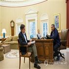 미국,오바마,회복,지명자