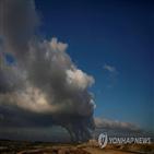 유럽,향상,조기사망,대기질,대기