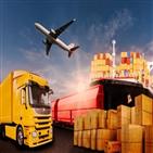 해외,배송,쇼핑몰,물품,분실