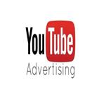 광고,유튜브,쇼핑,동영상,영상,가입,스타그램